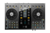 Native Instruments Traktor Kontrol S2 DJ-контроллер