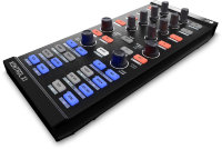 Native Instruments TRAKTOR KONTROL X1 DJ-контроллер