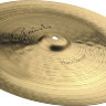 "PAISTE 16"" Thin China Signature Тарелка"